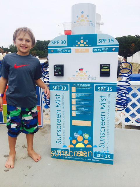 Cape-Cod-sunscreenMachine